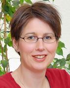Martine de Klein