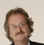 Robert de Moll