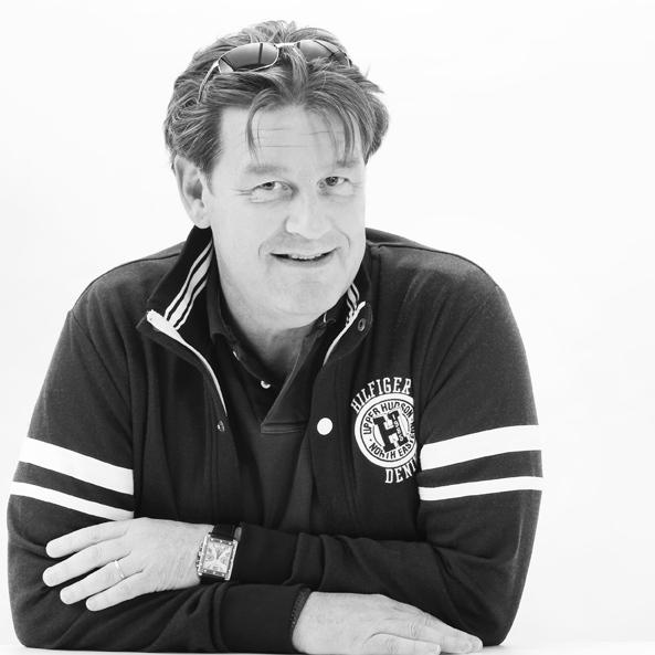 Jan-Willem Schimmel
