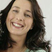 Anna-Maria Mantel-Giannattasio