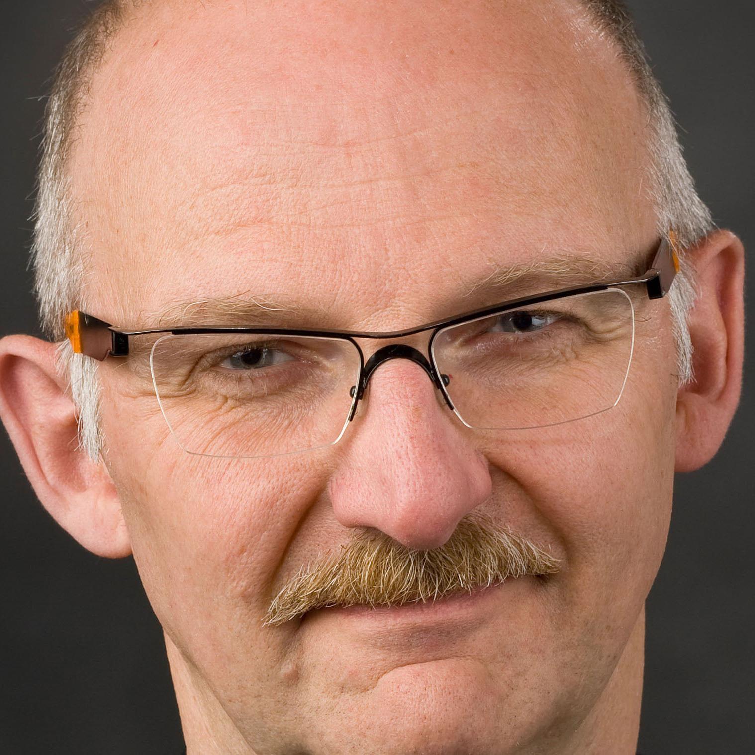 Peter van Beelen