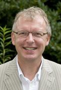 Rob Wieleman