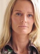 Trudy de Jong