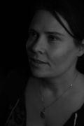 Erica van Weel