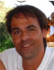Nico Verspaget