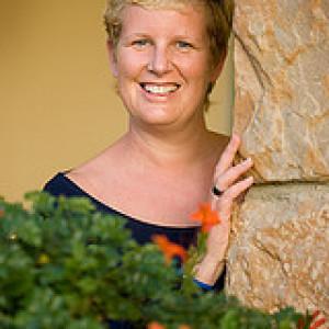Corine Jansen