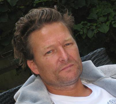Ronald van Schaik