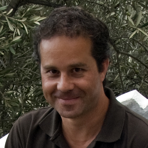 Henri Smeets
