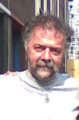Harry R. van Rijn