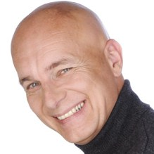 Frans Reichardt