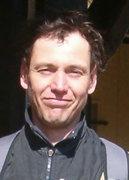 Edwin Schlichter