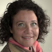 Anita Robben-Auperlé