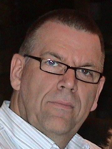 Henk Samplonius