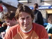 Charly Heusschen