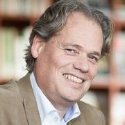 Rick van Dijk