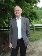 Peter Verhaagen