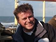 Erik Nuhn