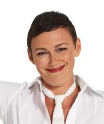 Masha Kodden