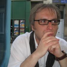 Dominic Verbruggen