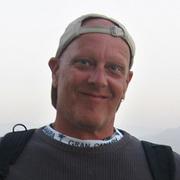 Roy van Oost