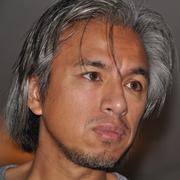Virgil Bawits