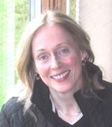 Debra De-Jong