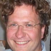 Emil Heijkants