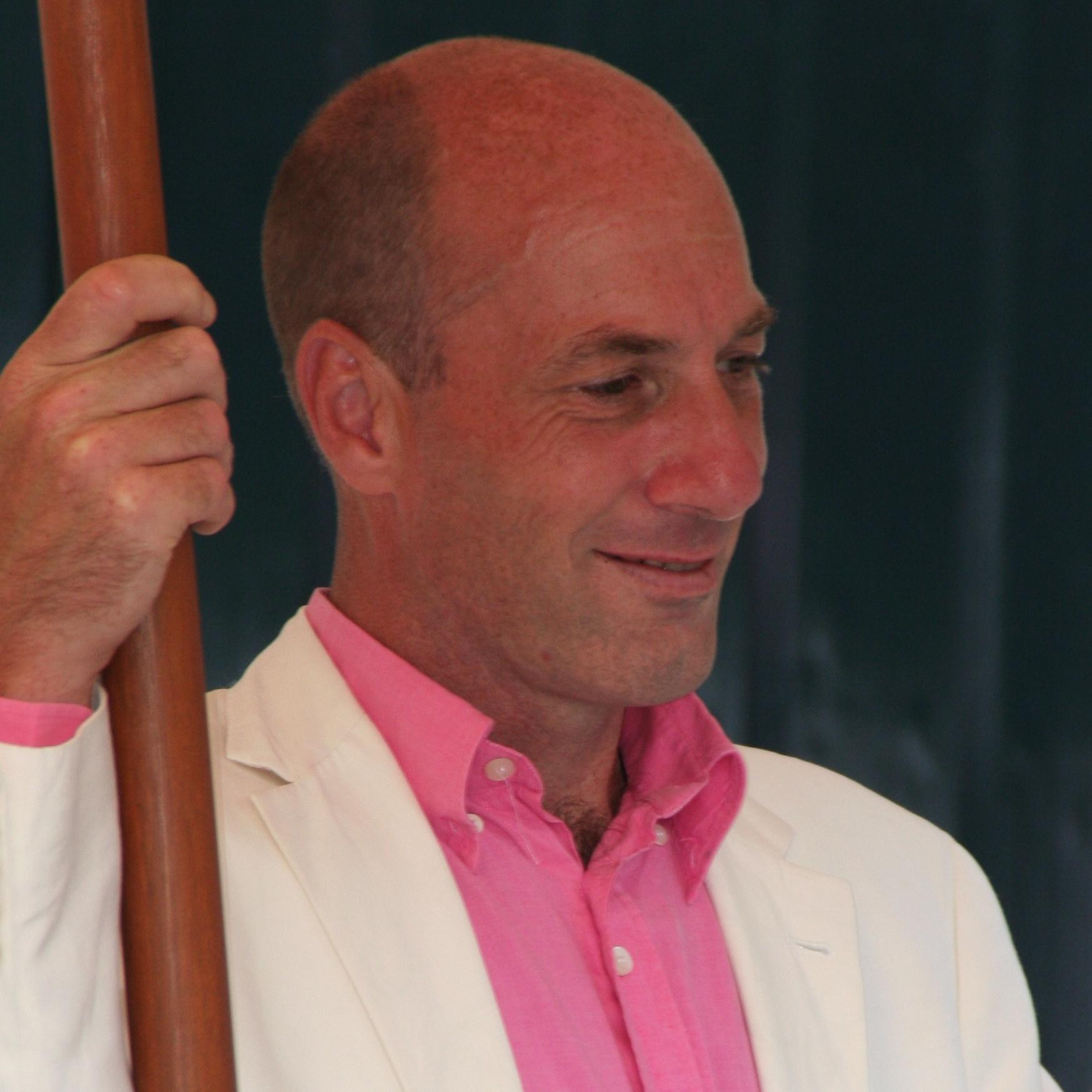 Erik Boele - de Zeeuw