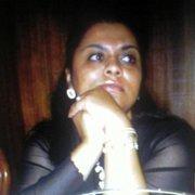 Sandhya Baidjoe