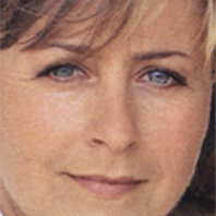 Sonja Spoelstra