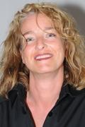 Daniella Groenberg