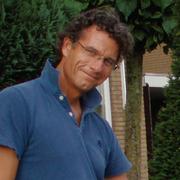 Hans van Os