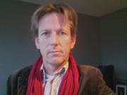 Erik Zwiers