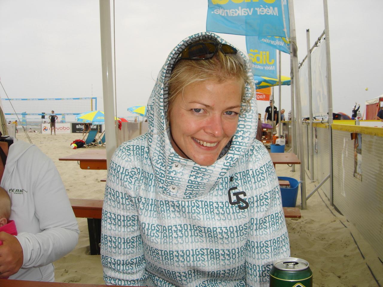 Marianne Kellner