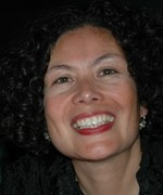 Chantal Samson