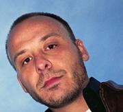 Erik Hannema