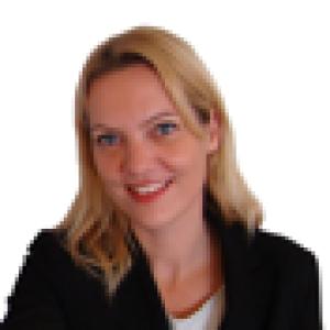 Yvonne van Bokhoven