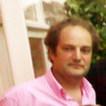 Nadav Vissel