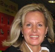 Carolina Hooft