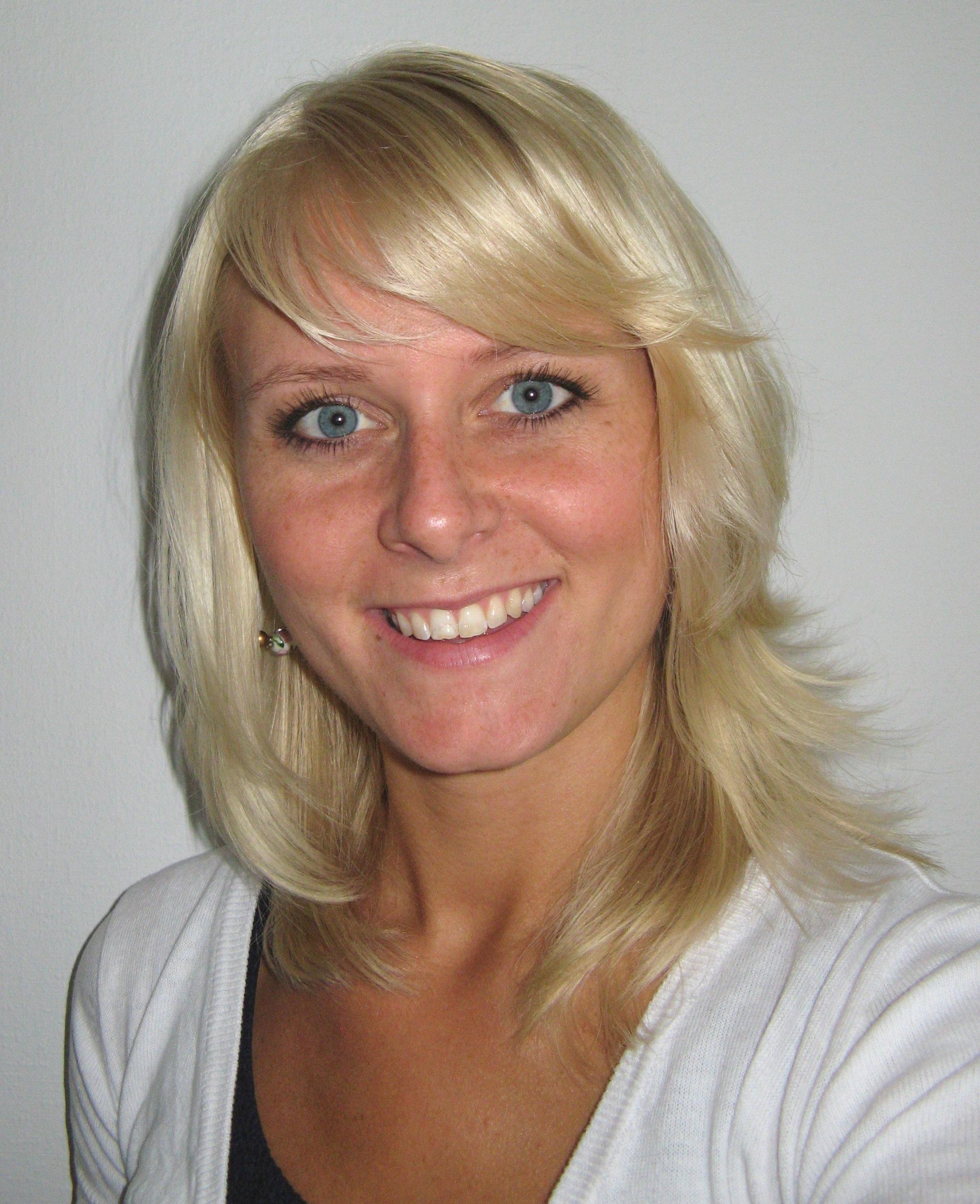 Inge Monsees