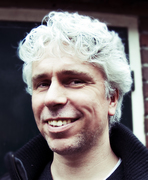Jeroen Berendsen