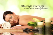 massage center in south delhi