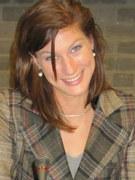 Melanie van Hagen