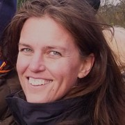 Michelle Ponsen