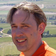 Stefan de Groot