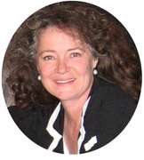 Annemarieke Weber