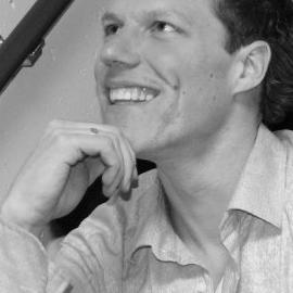 Emile Schmitz