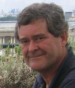 Hans van den Anker
