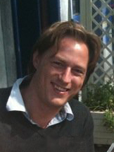 Dennis Mikkelsen