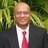 Dr. Hubert Rampersad